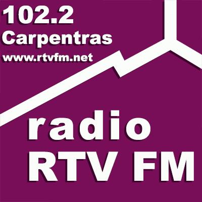 ITW de Vaucluse Pro Numérique