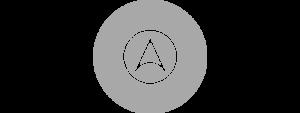 Logo partenaire Ambassadeur Avignon Terre de création